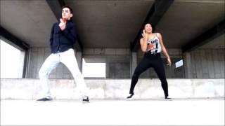 Kevin Lyttle - Turn Me On  |  Xavi Flores