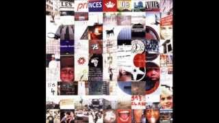 113 Clan Feat J-mi Sissoko - Tonton D'Afrique