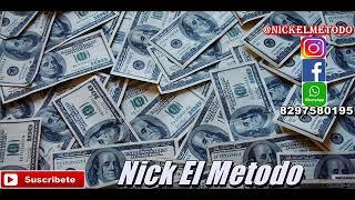 Instrumental de Trap Bow Casi Millonario (Prod By Nick In Music) 2018