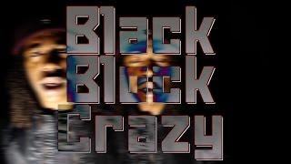 Lil Josh - Black Block Crazy (Official Music Video)