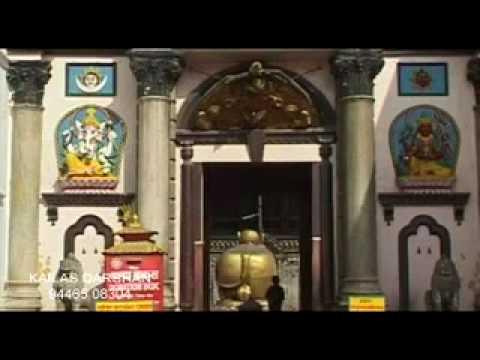 Kailas Darshan Part2.mp4