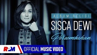 Astagfirullah - Sisca Dewi
