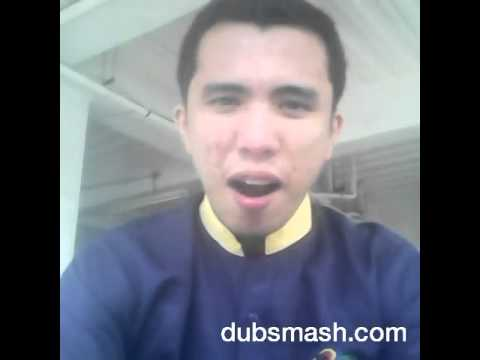 Download Video #Dubsmash -Night Changes
