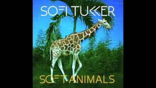 SOFI TUKKER - Awoo (feat. Betta Lemme) (Official Audio)