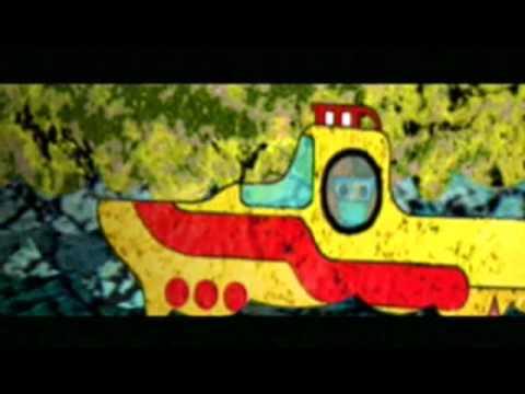 zurdok-luna-zurdokvideos