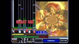 Beatmania IIDX 5th Style - QQQ [ANOTHER]