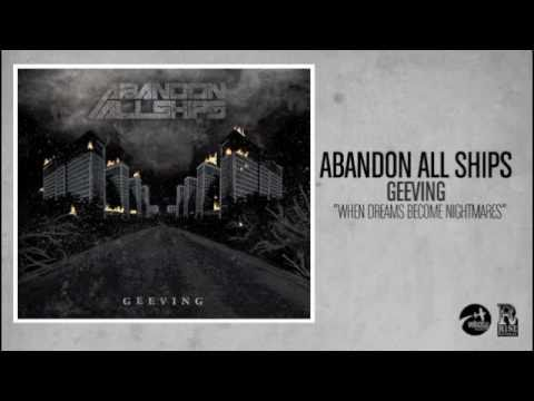 abandon-all-ships-when-dreams-become-nightmares-riserecords