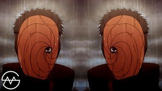 Naruto Shippuden - Hatred (n s h l Remix)