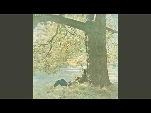 I Found Out de John Lennon Letra y Video