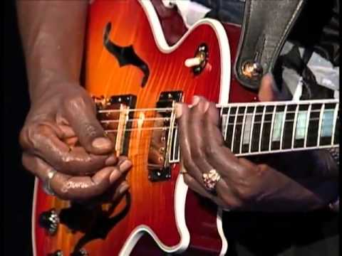 luther-allison-it-hurts-me-too-at-montreal-international-jazz-festival-1997-american-blues-scene