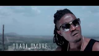 OKOA MOYO by OBADI OMBRE monita K-FILMZ Production