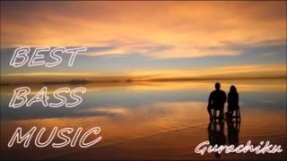 Yves V ft  Mike James   The Right Time【BassBoost】【重低音強化版】