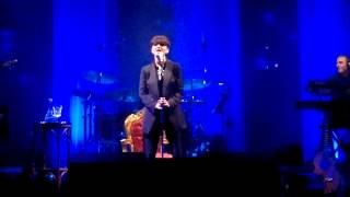 Arisa - Poi però (Live @ Teatro Bellini di Napoli) HD - 15/05/2012
