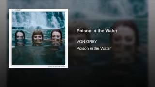 Poison in the Water