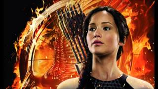 The Hanging Tree (Bornheim Remix - From The Hunger Games Mockingjay Part 1)