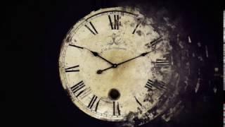 "Vin Vinci - ""Wehikuł Czasu"""