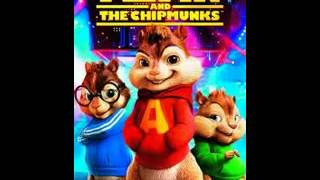 Jessie J - Domino (Version Chipmunks) !