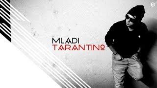 MAKK FT. JOPA - Nikad Glavu Dole ► Mladi Tarantino 2015