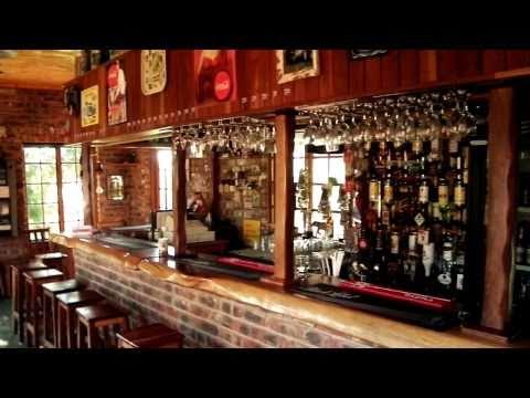Elephant Walk Restaurant and Accommodation.mp4