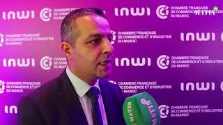 Plus de 850 participants à la 3e édition des Rencontres Entreprises d'inwi