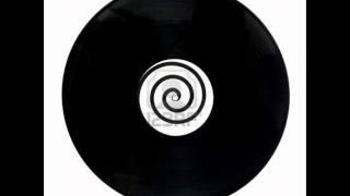 Saurik Recordings - Everyday (Original Mix)