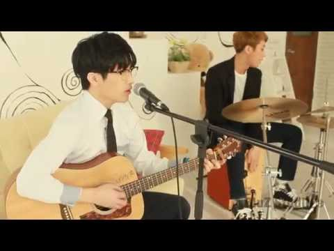 -acoustic-cover-windyday-windy-day