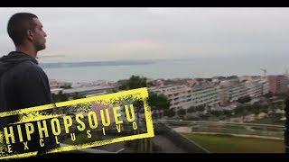 Nameless - Soldado [Video Oficial]