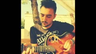 Svalutation(Cover Adriano Celentano)- Emmanuel Mazzeo