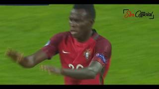 Portugal U21 vs Spain U21 1-3 | AMAZING MIX! | All Goals & Highlights| Day N Nite | 2016/2017 | HD!