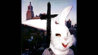 Saint JHN - 1999[Instrumental, Kraft Remake]