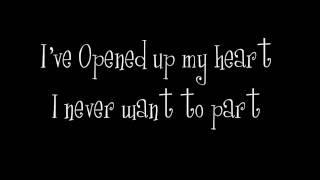 Norah Jones What am I to you? (Lyrics)