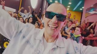 Guilherme Franco - Te Conhecer ft. DJ PV (Lyric Video)