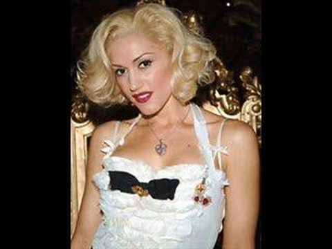 gwen-stefani-the-sweet-escape-double-speed-userdloat