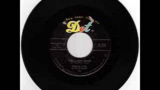 Ronnie Love - Chills and fever