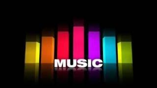 musica bershka 1