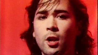 Human League - Life On Your own. Top Of The Pops 1984.