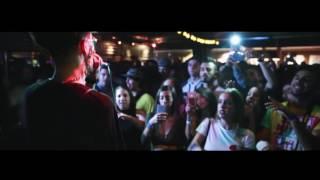 BEJO & DJ Pimp @ THiRD CULTURE (Marbella)