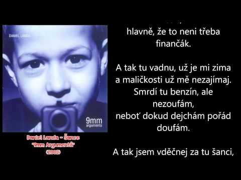 daniel-landa-sance-lyrics-haxik