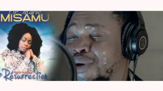 IMMORTEL KANIKI - Toko lela Ya Marie Misamu (Official video) width=