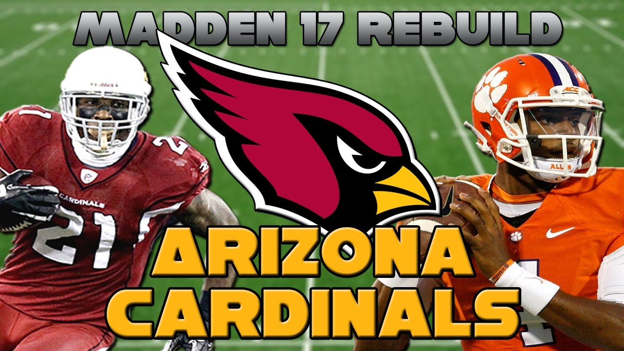 Coast To Coast Arizona Cardinals Vs Los Angeles Rams NFL Tickets Online