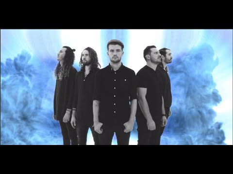 hands-like-houses-colourblind-official-music-video-riserecords