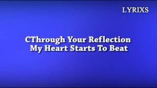 Blasterjaxx & Marnik - Heart Starts to Beat (Lyrics Video)