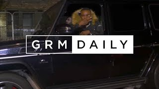 Golden Boy Muj & Ay Em - Handsome [Music Video] | GRM Daily