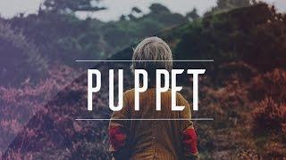 Pop Rap Instrumental- Puppet | Prod. By Layird Music