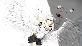 {435} Nightcore (She Is We) - Boomerang (with lyrics)