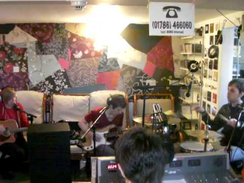 the-xcerts-cool-ethan-live-on-air3s-brand-spanking-new-music-show-air3newmusicshow