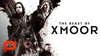 The Beast of X Moor (Full Movie) Horror