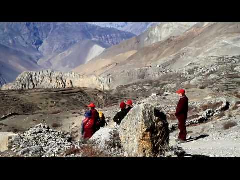 Nepal 006.mp4