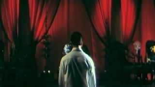 Tadap Tadap Ke (Eng Sub) [Full Video Song] (HQ) With Lyrics - Hum Dil De Chuke Sanam width=