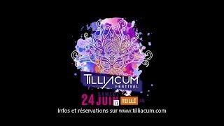 [ Tilliacum Festival #02 ] - Présentation du site